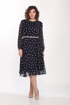 Платье  2205 Lady Style Classic