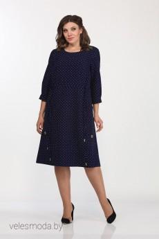 Платье  2224 Lady Style Classic