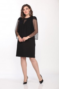 Платье 2227 Lady Style Classic