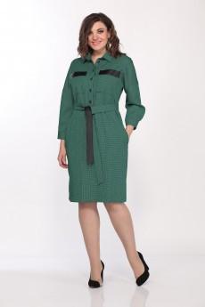 Платье  2230 Lady Style Classic
