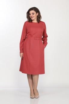 Платье 2232 Lady Style Classic