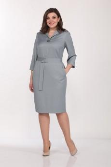 Платье 2233 Lady Style Classic
