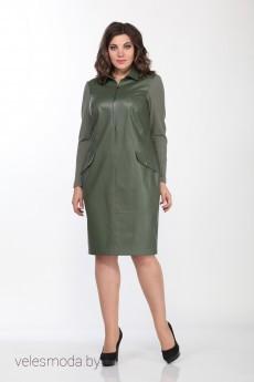 Платье 2235 Lady Style Classic