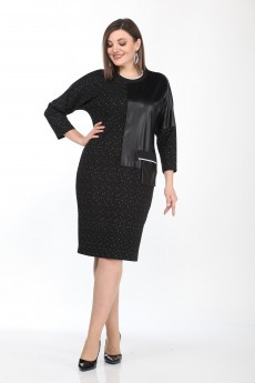 Платье  2236 Lady Style Classic