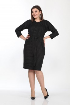 Платье 2237 Lady Style Classic