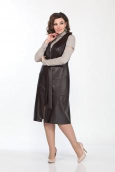 Сарафан 2249 Lady Style Classic