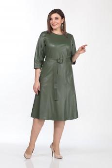 Платье  2254 Lady Style Classic