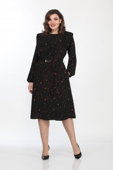 Платье 2255 Lady Style Classic