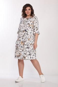 Платье 2302 Lady Style Classic