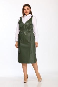 Сарафан 2308 Lady Style Classic