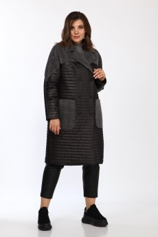 Пальто  2327 Lady Style Classic
