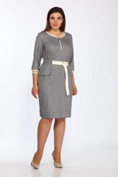 Платье 2357 Lady Style Classic