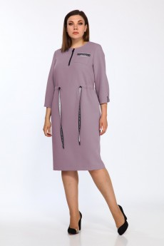 Платье 2432 Lady Style Classic