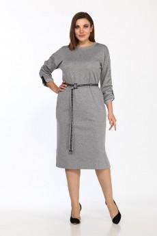 Платье 2453 Lady Style Classic