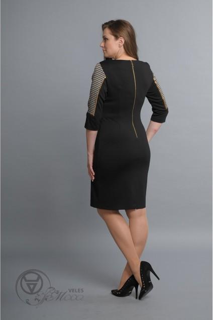 Платье 779 Lady Style Classic
