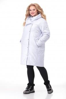 Пальто - LadyThreeStars