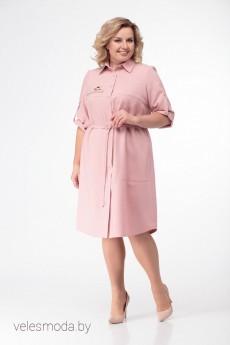 Платье - LadyThreeStars