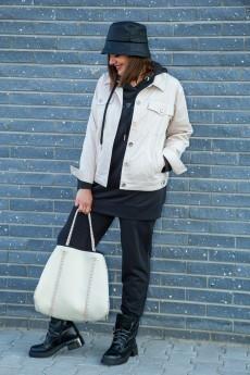 Куртка 059 Ladysecret