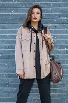 Куртка 064 Ladysecret