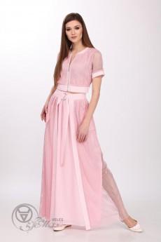 Комплект юбочный - Ladysecret