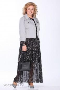 Комплект с платьем - Ladysecret
