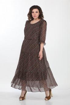 Платье 3672 Ladysecret