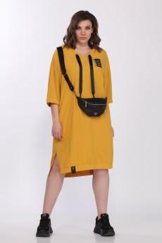 Платье 3675 Ladysecret