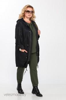 Куртка - Ladysecret