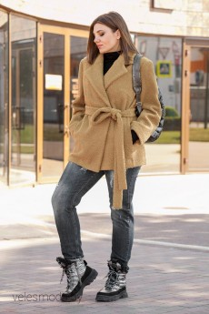 Пальто - Ladysecret