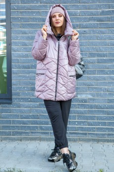 Куртка 6324 Ladysecret