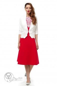 *Комплект с платьем - Ladysecret