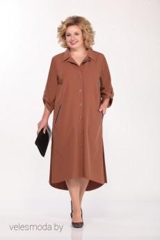 Платье 3669 Ladysecret