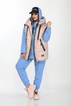 Спортивный костюм - Ladysecret