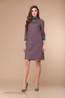 Платье - Lars Style