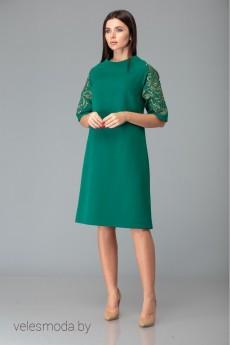 Платье 507 Lars Style