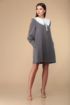 Платье 523 Lars Style