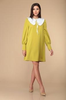Платье 524 Lars Style