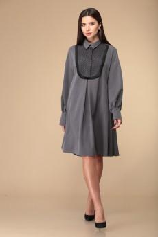 Платье 527 Lars Style