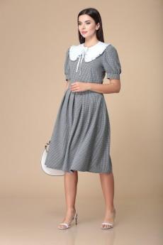 Платье 534 Lars Style