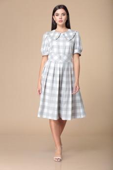 Платье 535 Lars Style