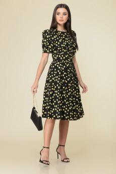 Платье 546 Lars Style