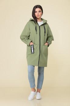 Куртка - Lars Style