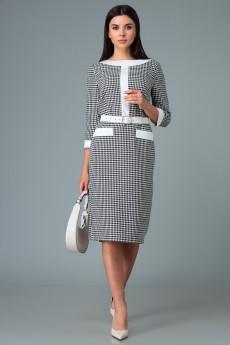Платье 623 Lars Style