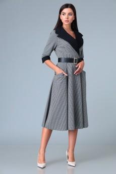 Платье 626 Lars Style