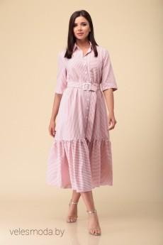 Платье 432 Lars Style