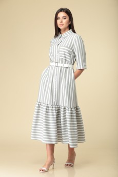 Платье 531 Lars Style
