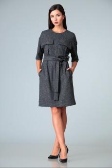 Платье 238 Le Collect