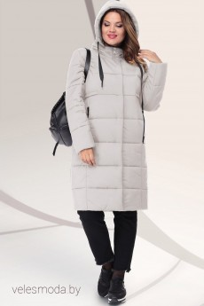 Пальто - LeNata