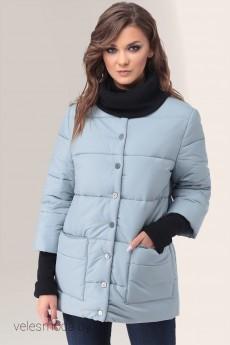 Куртка - LeNata