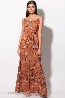 Платье - LeNata